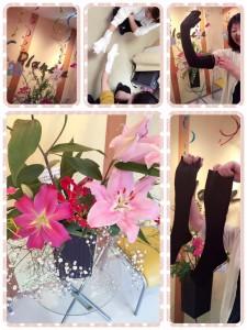 春の美容祭